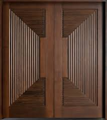 Wooden Doors Design 150 Best D O O R S Images On Pinterest Door Design Doors And
