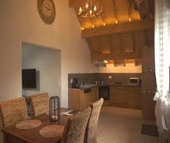 chambre d hote jura les rousses vacances proche de lac de l abbaye gîtes chambres d hôte location