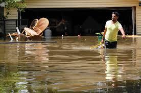 Illinois Flooding Map by If Flood Insurance Program Lapses It U0027ll Be U0027total Chaos U0027 Warns
