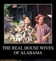 Funny Alabama Football Memes - hmmm tee hee pinterest demotivational posters humour and memes