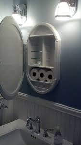 Kohler Oval Medicine Cabinet 14 Best My Bathroom Makeover Images On Pinterest Bathroom Ideas