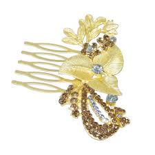 hair brooch design buy hair accessories online