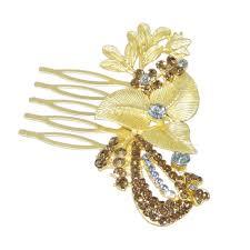 hair brooch design buy hair accessories online