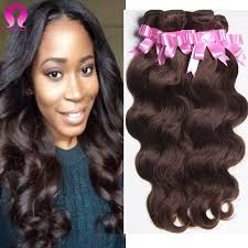 Black To Brown Ombre Hair Extensions by Popular Brown Ombre Hair Extensions Human Hair Buy Cheap Brown