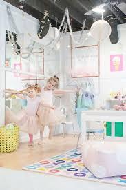 installer une dans une chambre installer une barre de danse dans une chambre