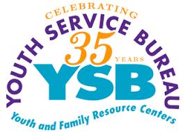 service bureau youth family resource centers youth service bureau