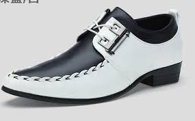 wedding shoes for groom groom wedding shoes