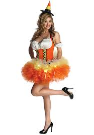candy corn costume candy corn witch costume witches fancy dress escapade uk
