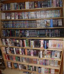 this is my bookshelf anime u0026 manga pinterest manga anime