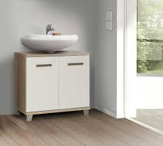 badezimmer waschbeckenunterschrank 20378 badezimmer waschbecken mit unterschrank 28 images