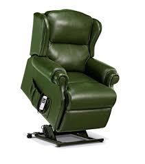 Ikea Recliner Chair Best Recliner Chair Recliner Chairs Ikea Uk Recliner Chair