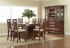 dining room simple broyhill formal dining room sets home design