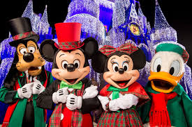 pixie dust required 2017 mickey u0027s very merry christmas party