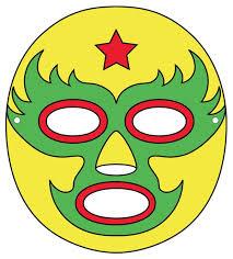 163 besten printable halloween masks bilder auf disney