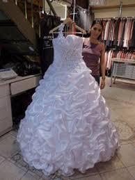 robe algã rienne mariage costume homme de mariage la dernière mode internationale