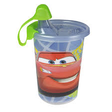 Cars Potty Chair Cars Baby Clothes And Products Disney Baby