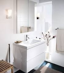 Bathroom Vanity Ikea by Ikea Bathroom Vanity Hack From Paul Kenning Stewart Design With