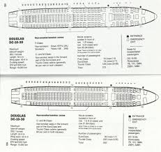Finnair Route Map by Finnair Dc 10s A Couple Of Questions Airliners Net