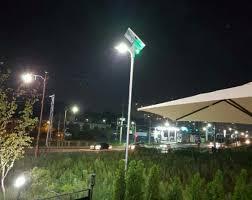 smart outdoor flood light outdoor ip66 12v 2260lm 20w led solar flood light solar flybird