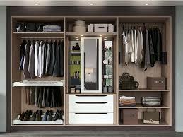 Bedroom Storage Functional U0026 Stylish Bedroom Storage Sigma 3