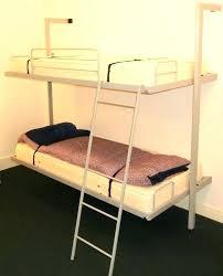 Folding Bunk Bed Plans Fold Up Bunk Bed Folding Bunk Bed Plans Impressive Beds Dumbo