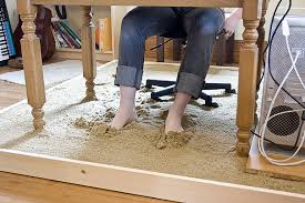 amazing home interior designs home design ideas interior myfavoriteheadache com