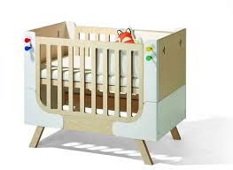 Crib Beds 13 Gorgeous Convertible Cribs To Toddler Beds Vurni