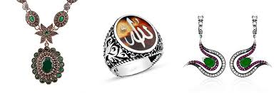 Ottoman Empire Jewelry Ottoman Empire Jewelry Store Boutique Ottoman Jewelry Store