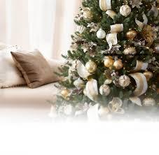 entracing quality tree decorations fresh neiman