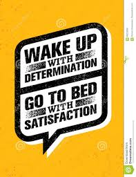 determination quote pics quote clipart determination pencil and in color quote clipart