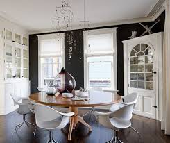 Dining Room Inspiration Marceladickcom - Dining room inspiration