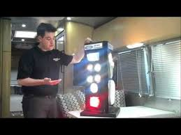 travel trailer led lights upgrading to led lights in an airstream travel trailer cing