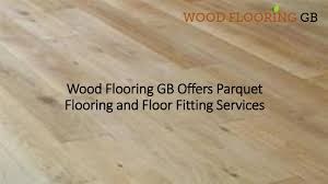 Laminate Parquet Flooring Suppliers Search Parquet Plurk