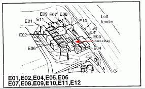 2008 hyundai elantra wiring diagrams 2006 hyundai tucson wiring