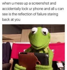 Funny Memes Pinterest - 43 dank memes to make your day kermit sassy and frogs