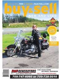 the nl buy and sell magazine issue 873 by nl buy sell issuu