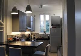 cuisine 12m2 création rénovation de cuisines atelier guerin cuisines et bains