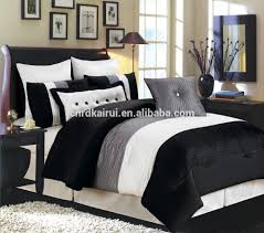 Black Leather Headboard Bedroom Set Bedroom King Size Bed Sets Queen Beds For Teenagers Cool Beds