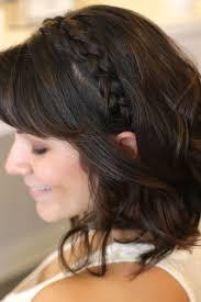 braided headbands braided hairstyles for hair my style vita