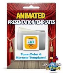 clipmaker online custom intro animation creator powerpoint