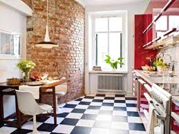 wall ideas brick wall art decals how to decorate a brick wall