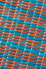 Recycled Plastic Outdoor Rug Floor Rug Outdoorug Plasticugs In Different Colors 7x9