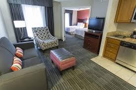 hotels with 2 bedroom suites in savannah ga hotel homewood suites savannah ga booking com