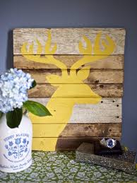 20 Diy Faux Barn Wood Finishes For Any Type Of Wood Shelterness by 21 Diy Wood Wall Art Pieces For Any Room And Interior Shelterness