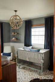 Modern Baby Room Furniture by Sophisticated Modern Nautical Nursery Nautical Nursery Nursery