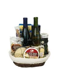 best wine gift baskets 11 best wine gift baskets images on