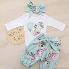baby clothes forever
