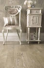 linoleum flooring contractor auburn wa hardwood pergo