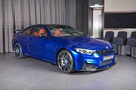 modified bmw m4 m performance parts and bmw x6 m news and information