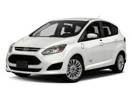 noleggio auto porto palermo noleggio auto low cost italia autonoleggio economico